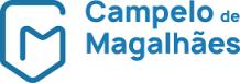 Campelo de Magalhães Logo
